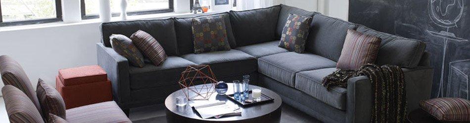 Rowe Furniture In Sanford Broadway And Cameron North Carolina